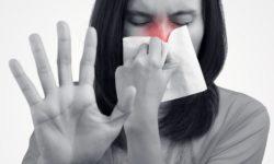 14 โรคติดต่ออันตราย นอกจาก COVID-19 แล้วยังมีโรคอะไรอีกบ้าง