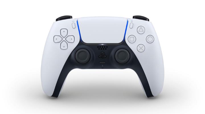 PlayStation 5 การออกแบบ