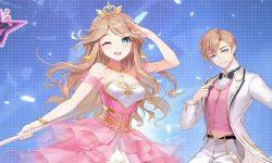 Idol Party เกมดนตรีสุดชิค ที่มีทั้งร้อง ทั้งเต้น!
